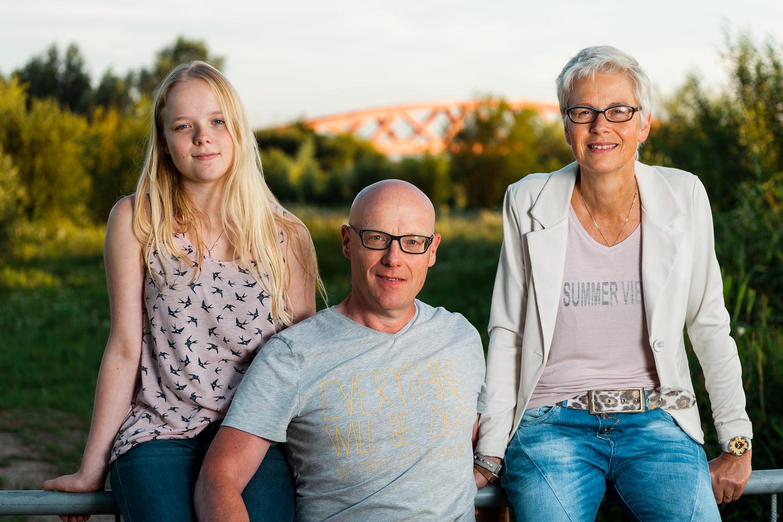 familiegfotografie zwolle