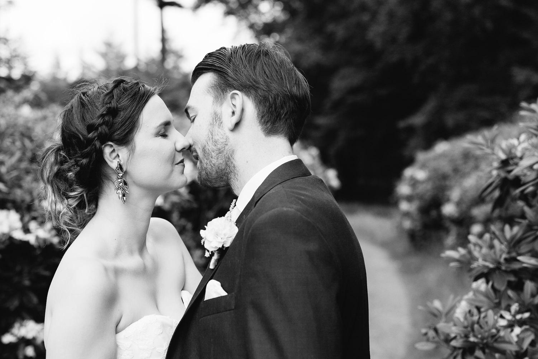bruiloft barneveld mandy jeroen trouwfotograaf