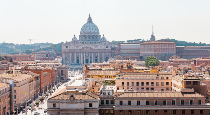 Reisfotografie Rome 10