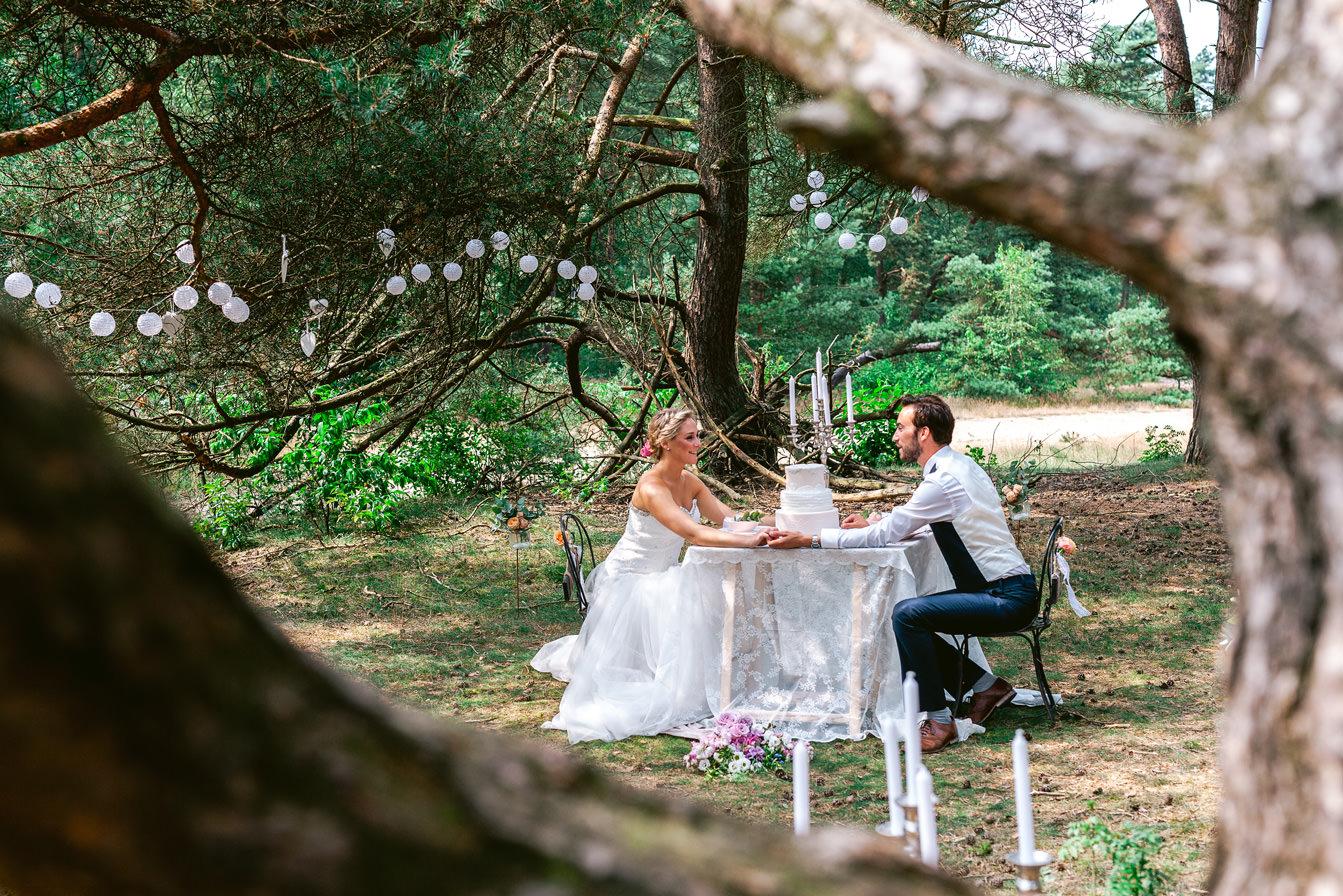 bruidsfotograaf soesterduinen leersum