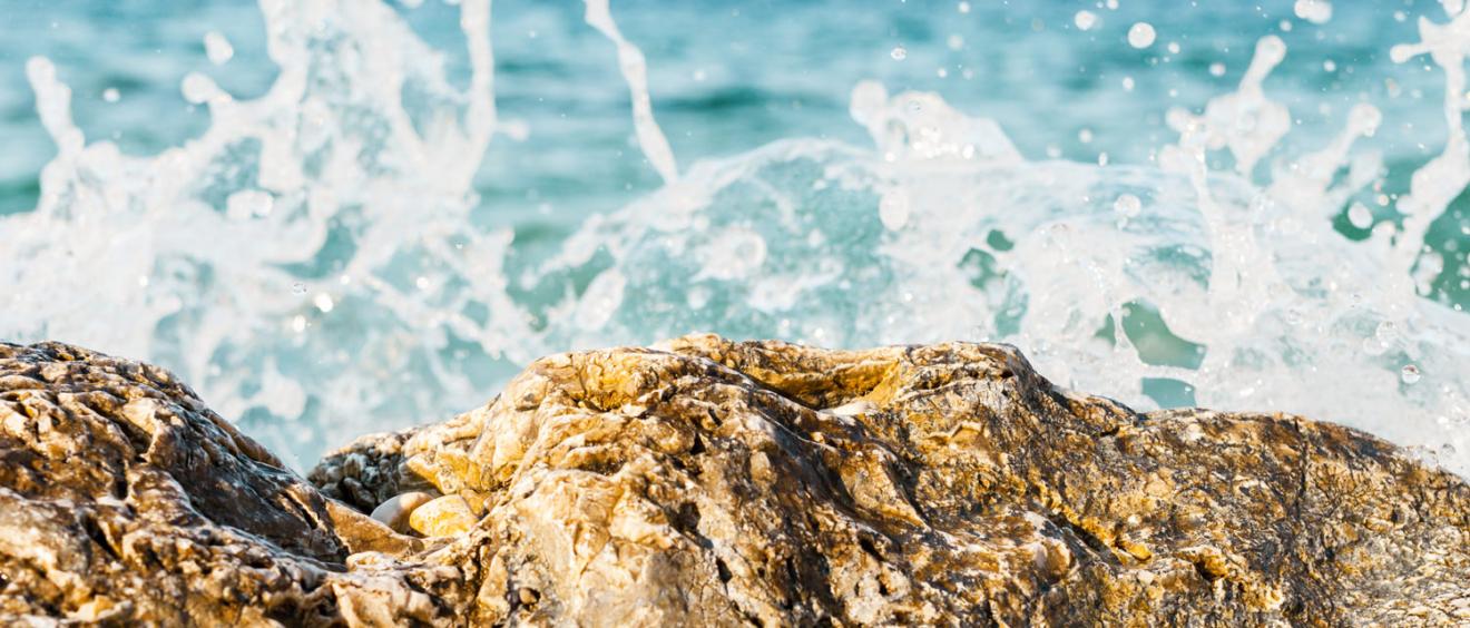 reisfotografie op Sicilië 01