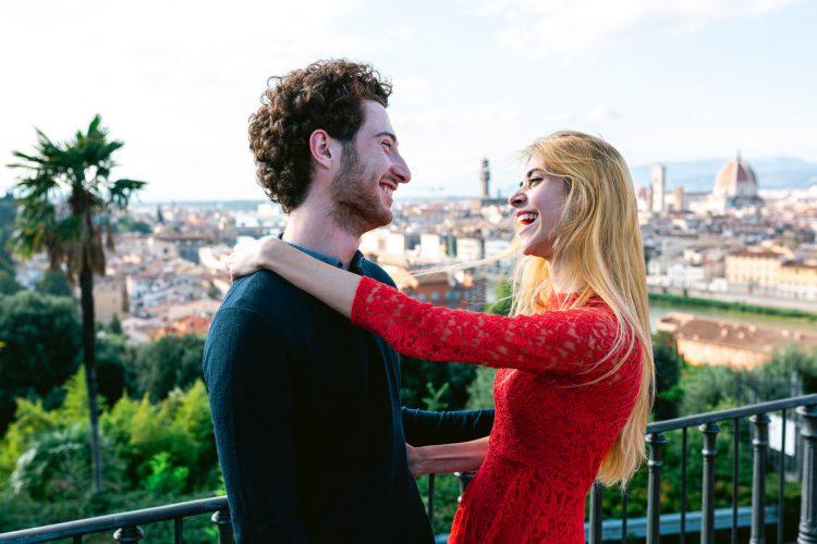 loveshoot-florence-bruidsfotograaf-nijmegen-blog-featured-image
