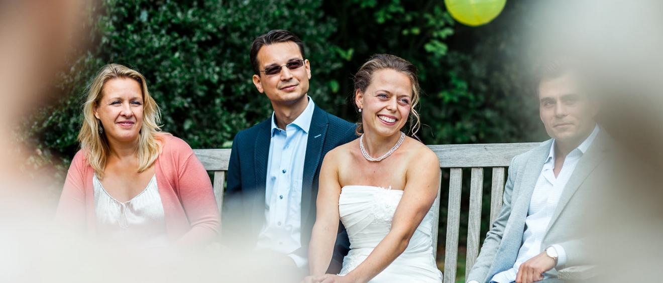 bruiloft beek 08