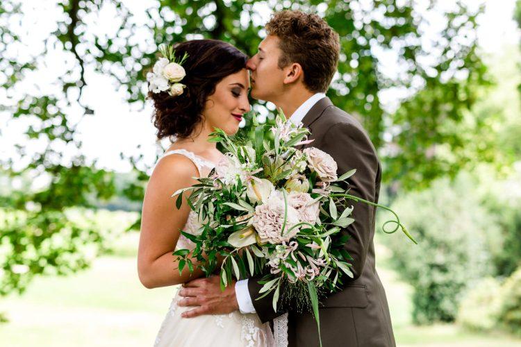 styled-weddingshoot-fletcher-alejandra-casper-featured-image