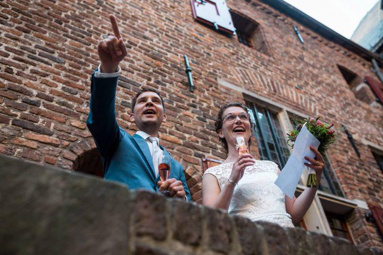 bruidsfotograaf-nijmegen-roel-rosanne-blog-featured-image