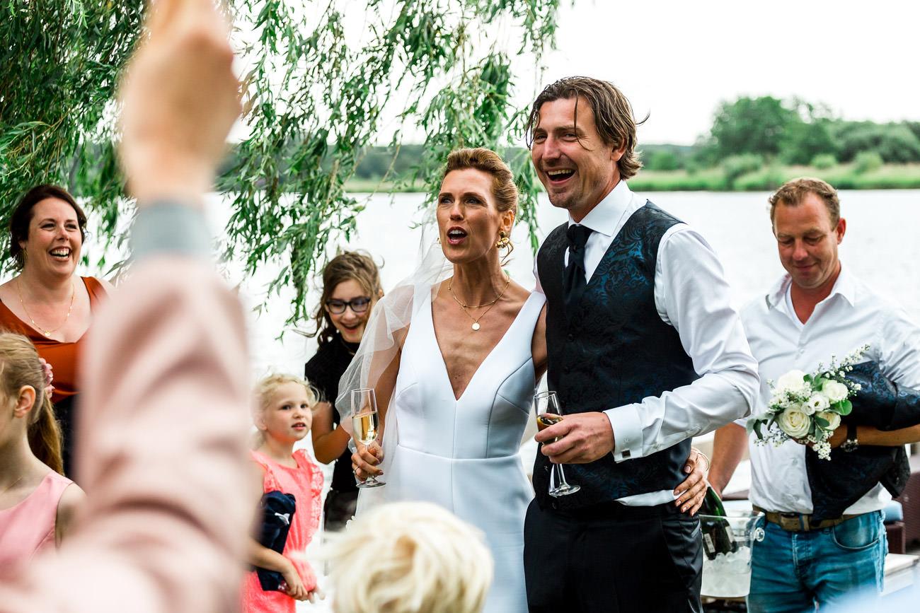 bruidsfotograaf nijmegen floortje erik blog 14