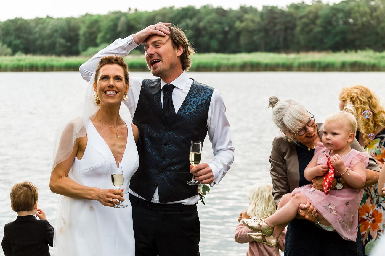bruidsfotograaf nijmegen floortje erik blog 15