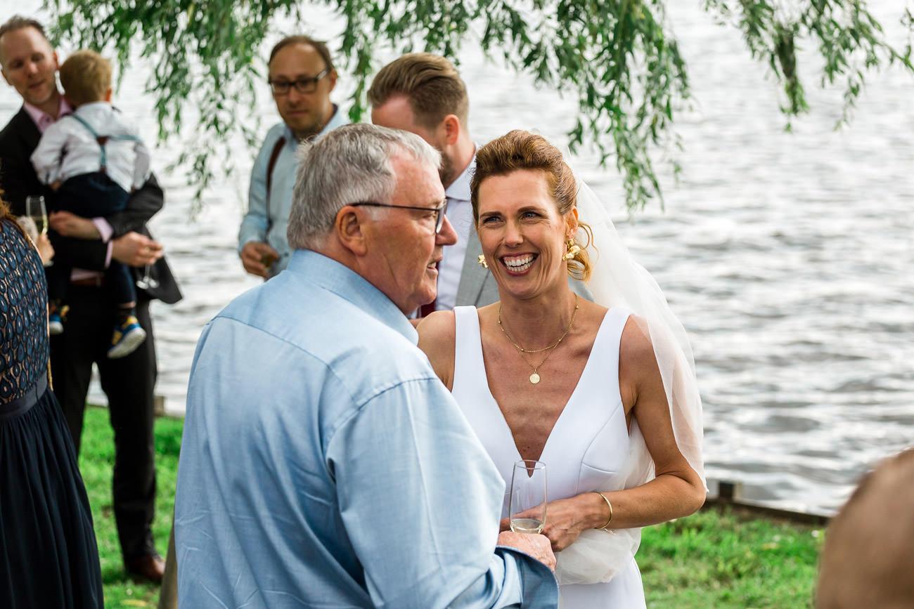 bruidsfotograaf nijmegen floortje erik blog 16