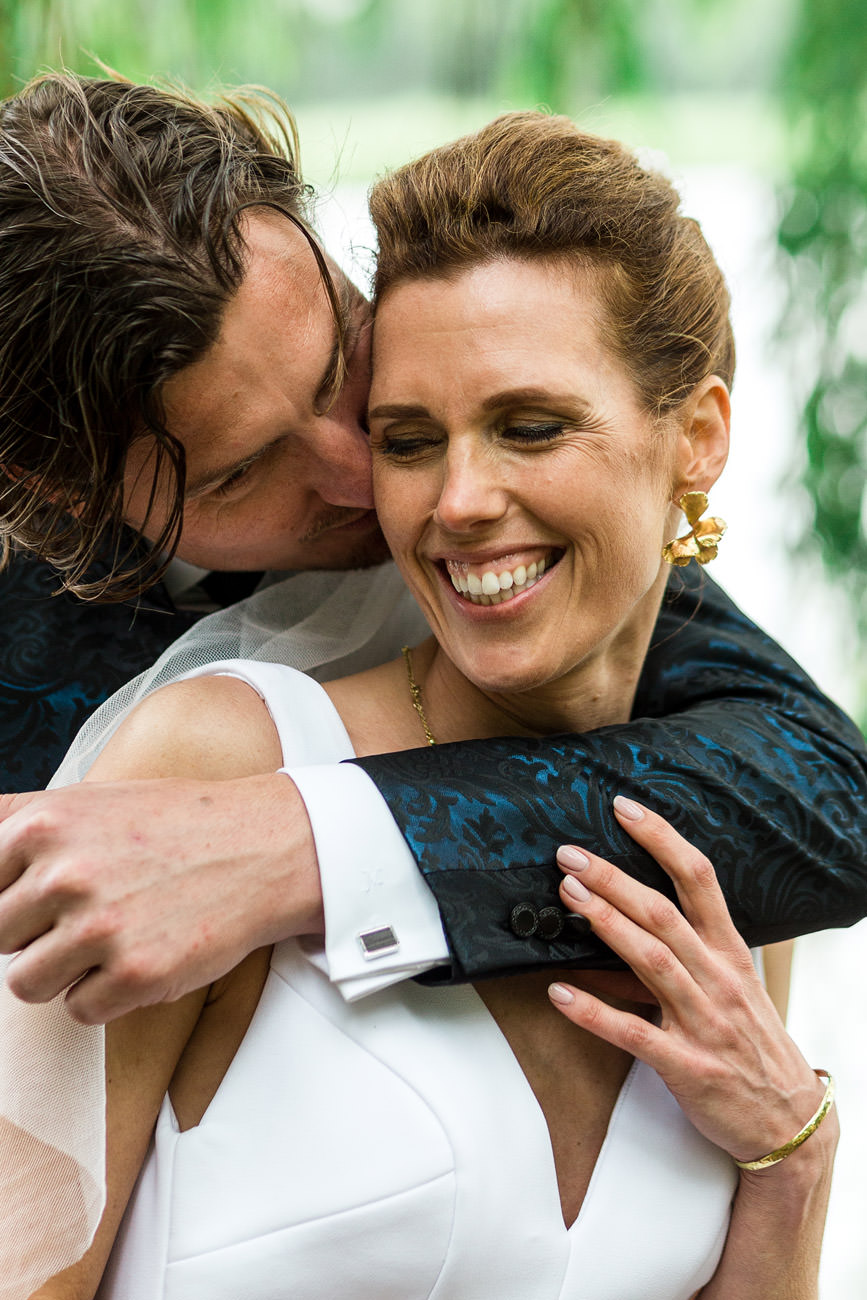 bruidsfotograaf nijmegen floortje erik blog 20