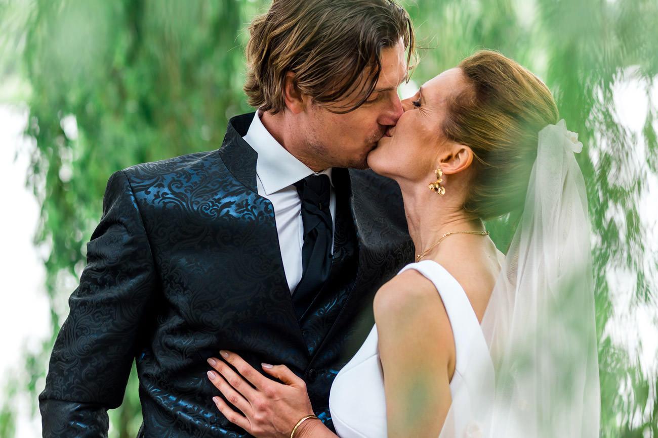 bruidsfotograaf nijmegen floortje erik blog 21