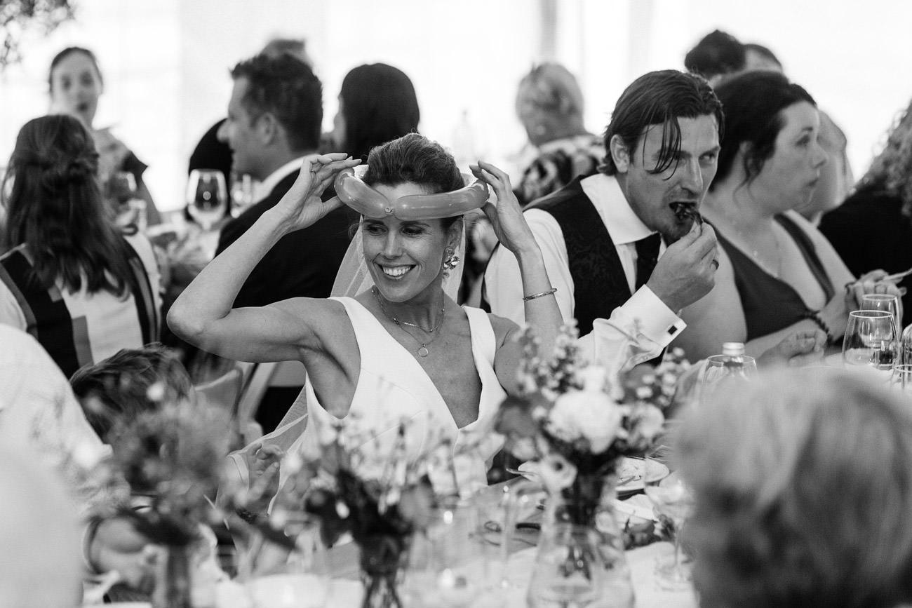 bruidsfotograaf nijmegen floortje erik blog 29