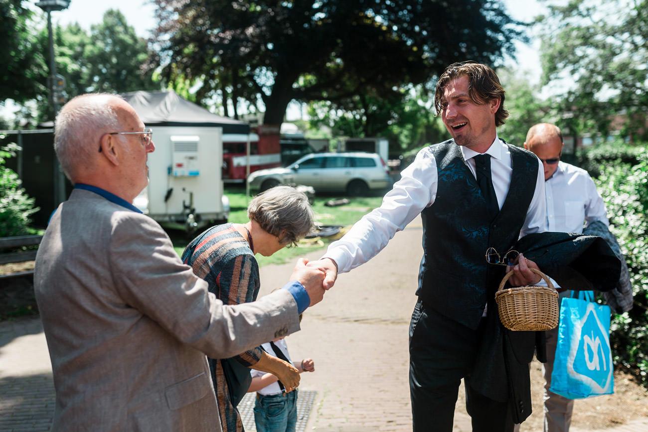 bruidsfotograaf nijmegen floortje erik blog 31