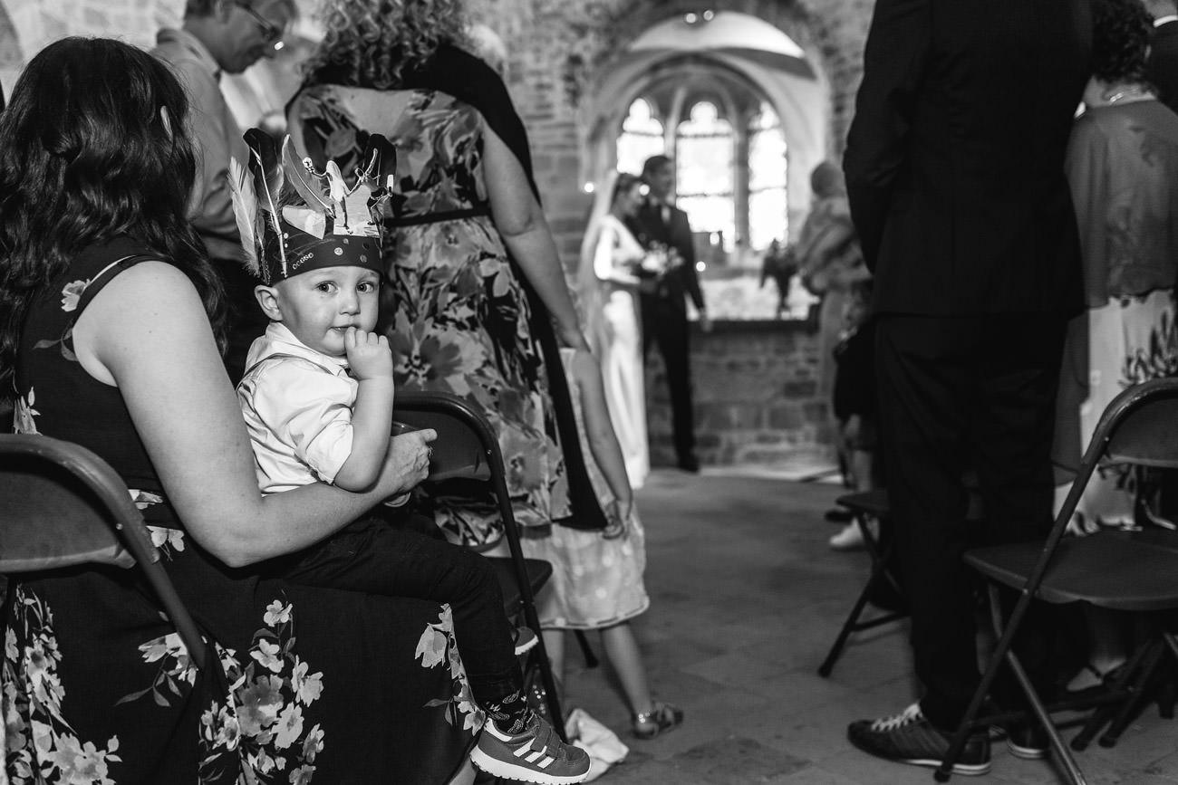 bruidsfotograaf nijmegen floortje erik blog 36