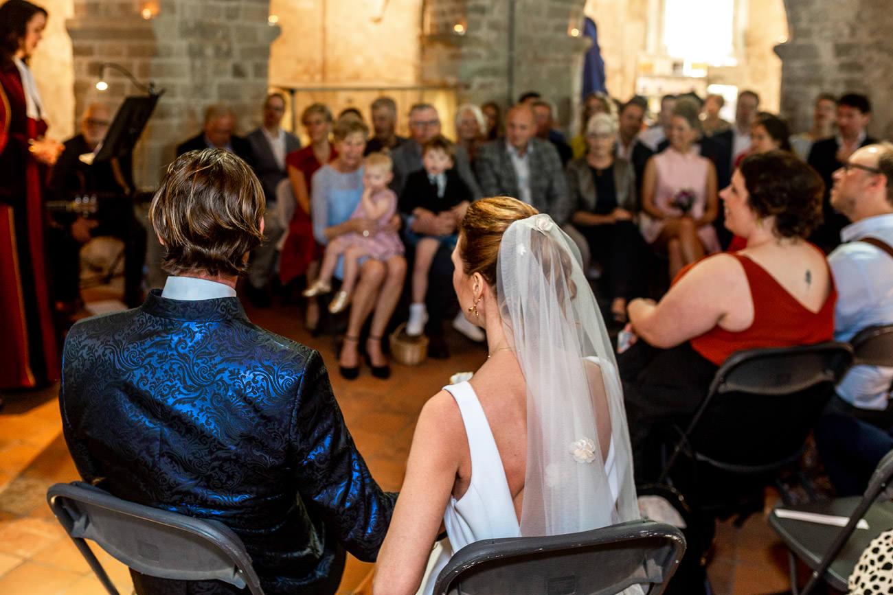 bruidsfotograaf nijmegen floortje erik blog 37