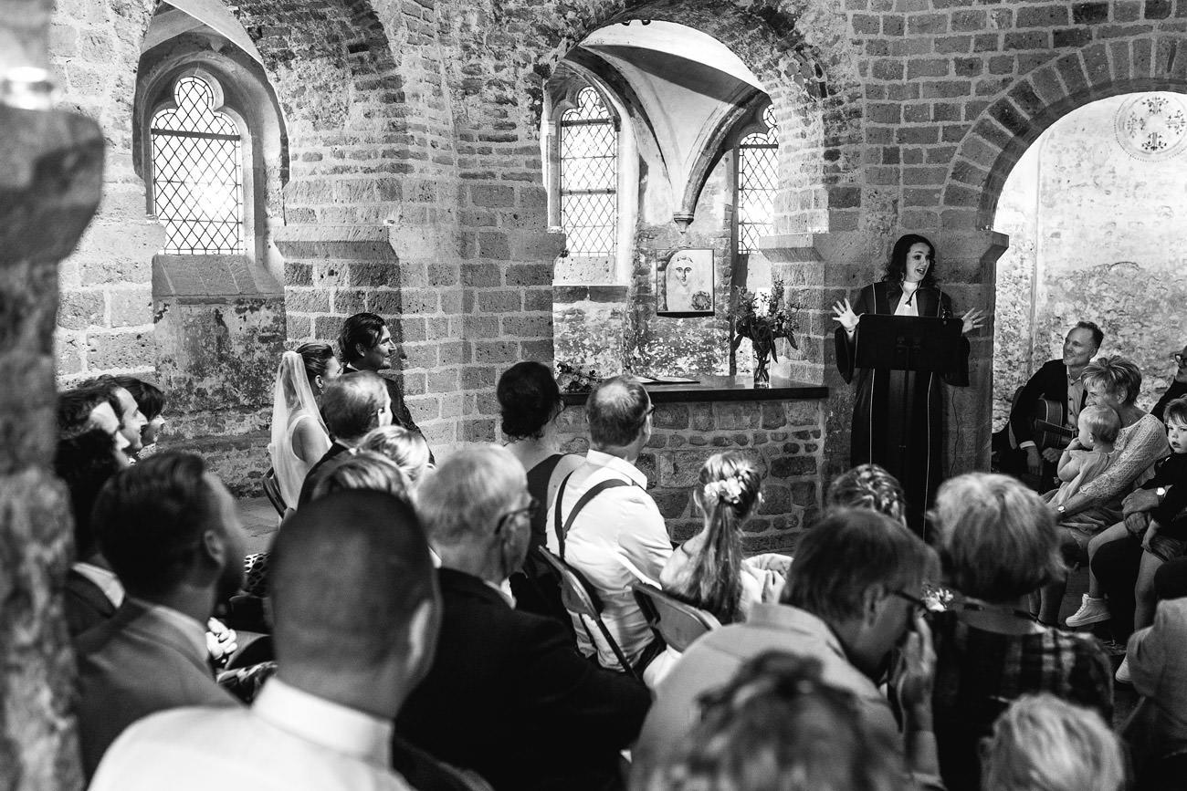 bruidsfotograaf valkhofkapel nijmegen floortje erik blog 38
