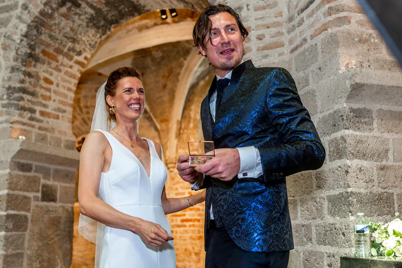 bruidsfotograaf valkhofkapel nijmegen floortje erik blog 44