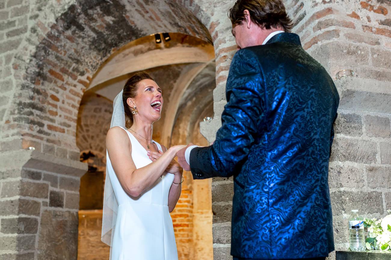 bruidsfotograaf valkhofkape lnijmegen floortje erik blog 45