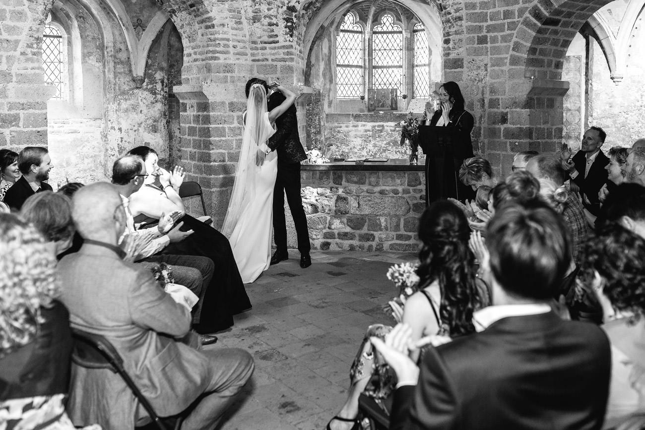 bruidsfotograaf valkhofkapel nijmegen floortje erik blog 47