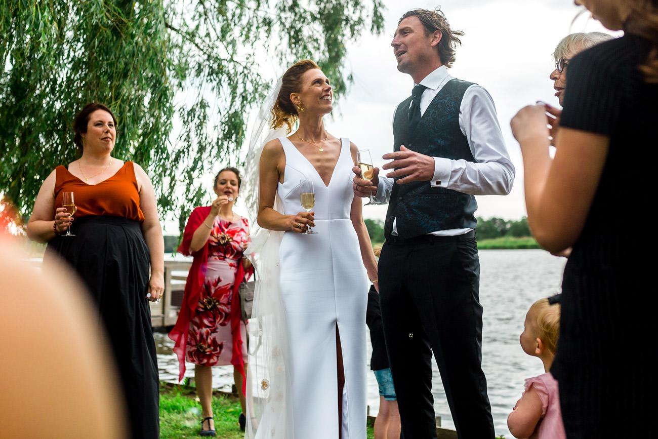 bruidsfotograaf nijmegen floortje erik blog 51