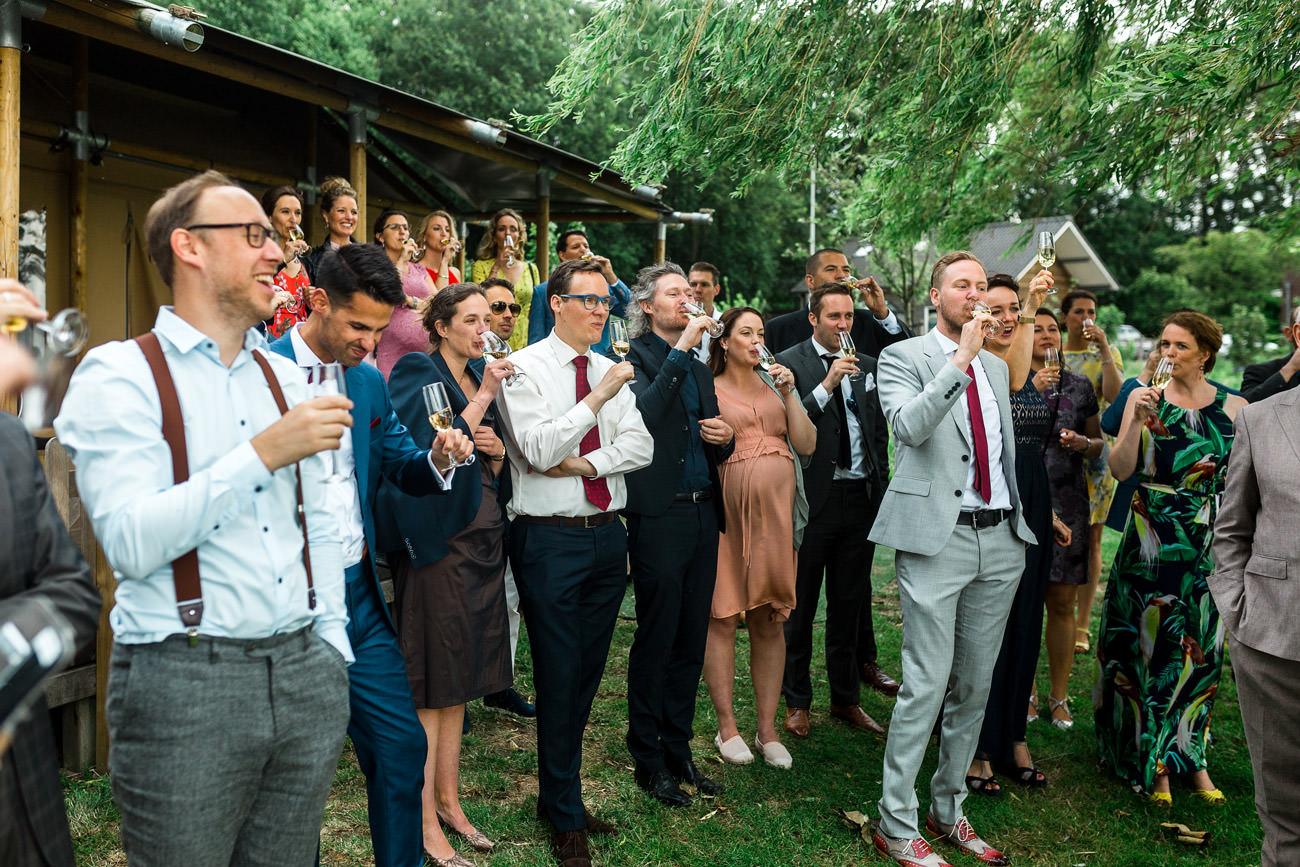 bruidsfotograaf nijmegen floortje erik blog 55