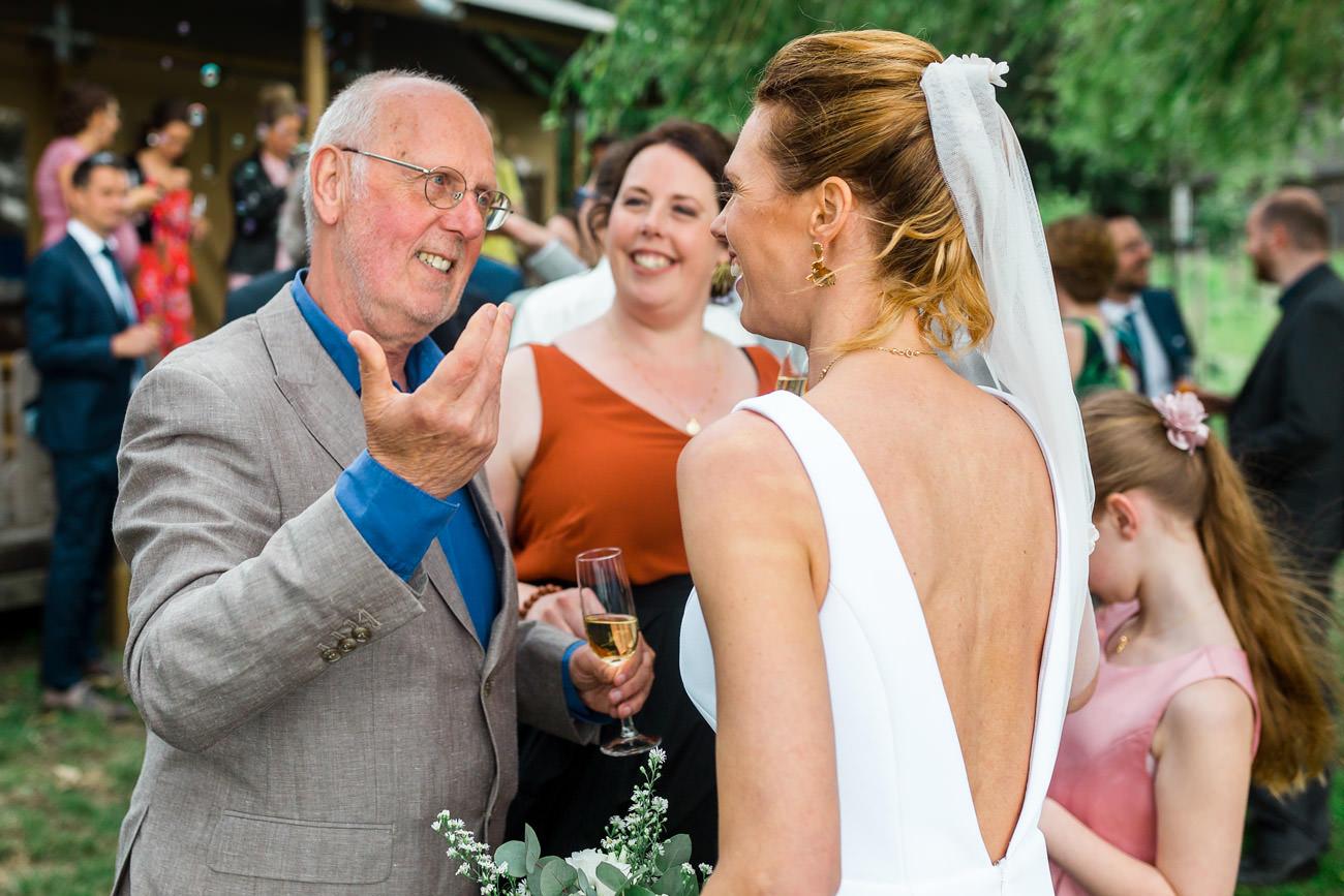 bruidsfotograaf nijmegen floortje erik blog 60