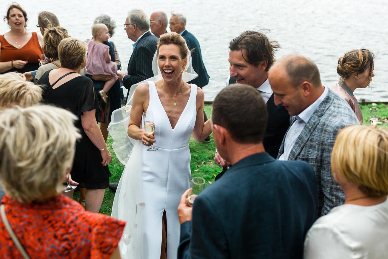 bruidsfotograaf nijmegen floortje erik blog 61