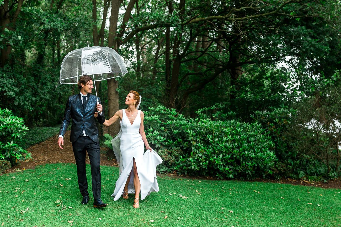 bruidsfotograaf nijmegen floortje erik blog 65