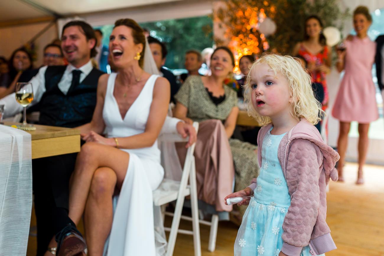 bruidsfotograaf nijmegen floortje erik blog 69