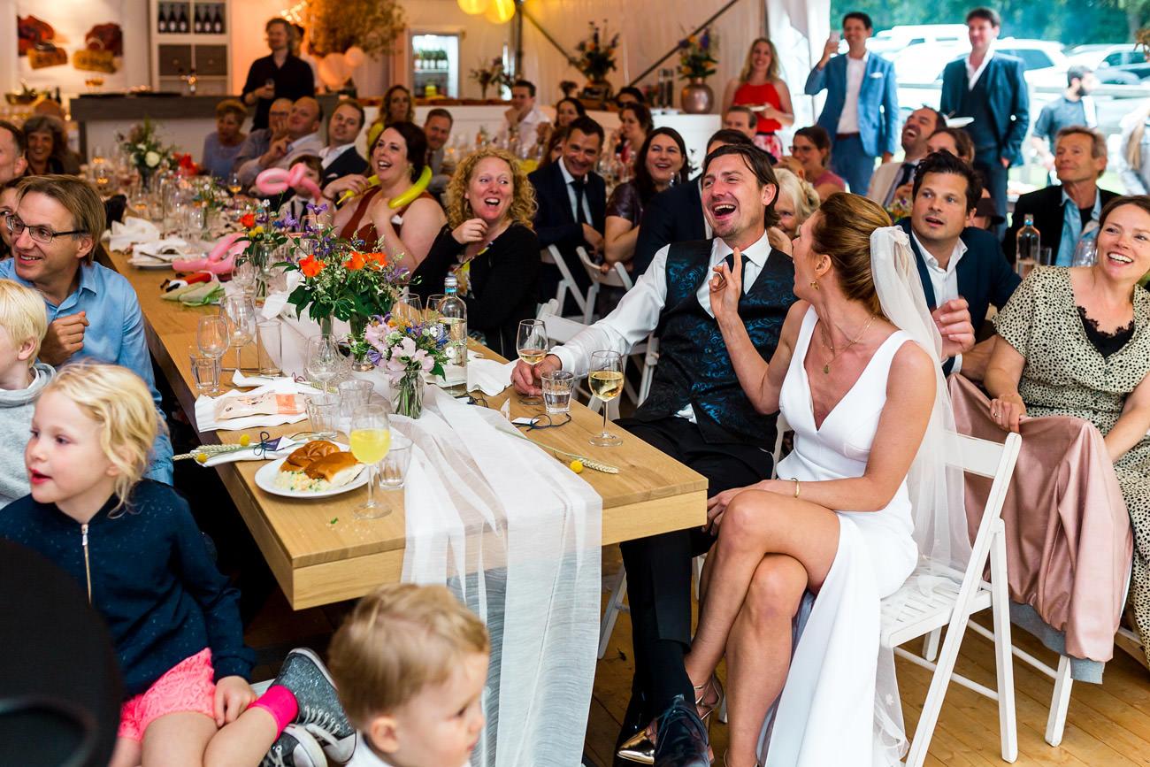 bruidsfotograaf nijmegen floortje erik blog 71