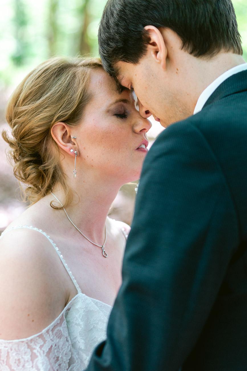 bruiloft marielle daan nijmegen blog 01