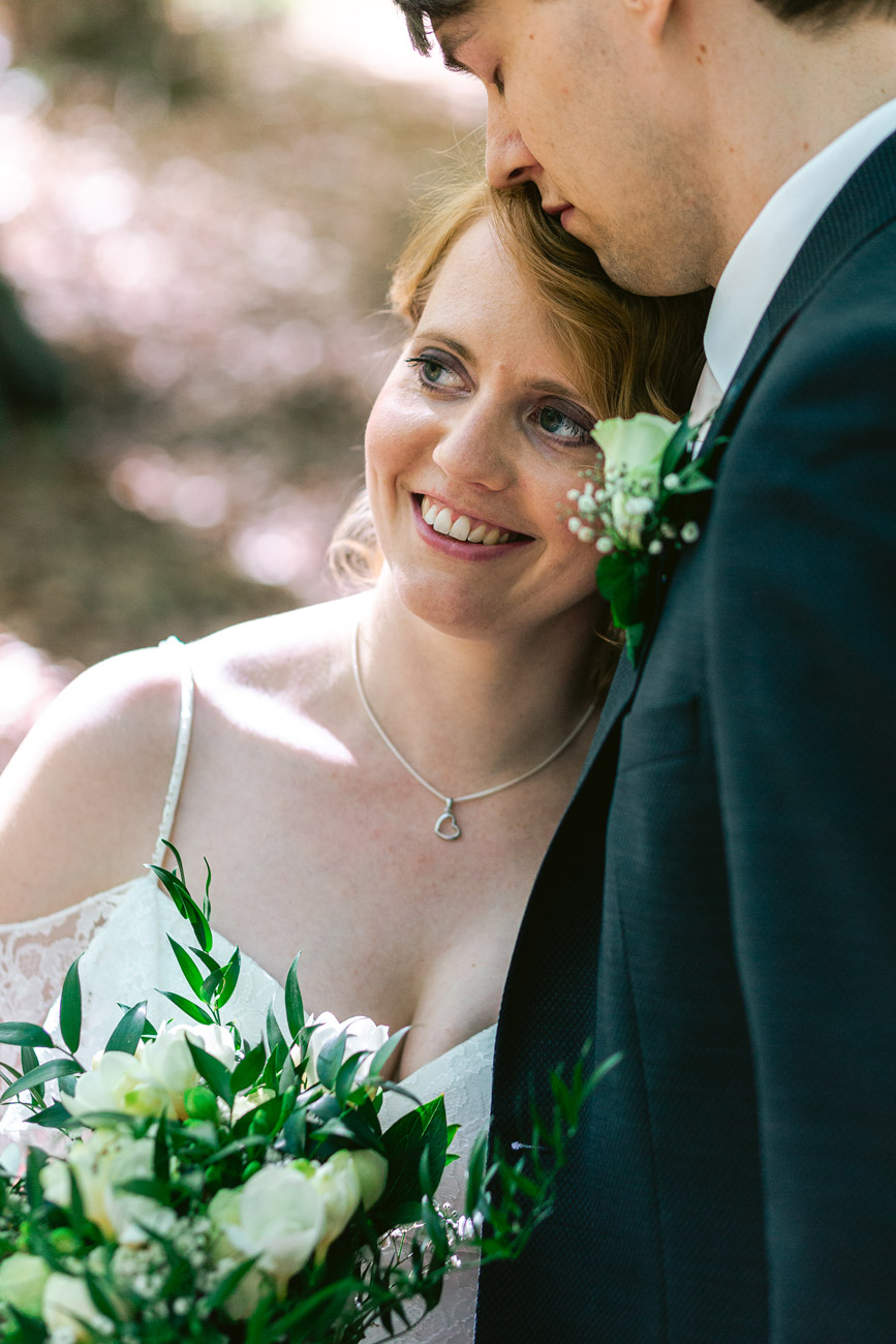 bruiloft marielle daan nijmegen blog 02