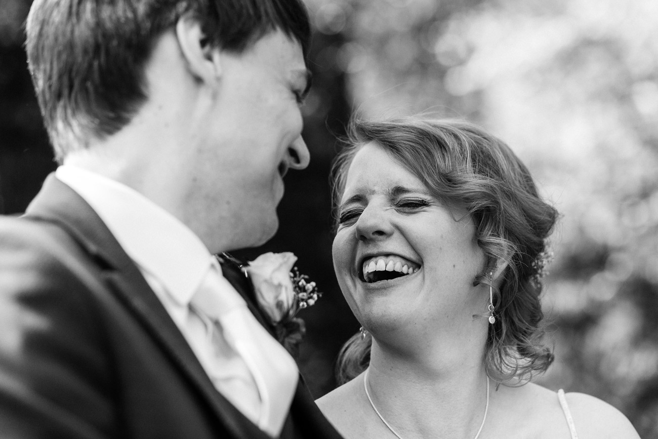 bruiloft marielle daan nijmegen blog 04