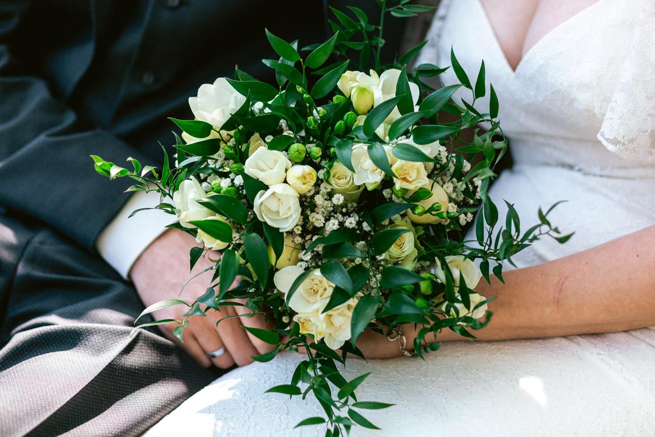 bruiloft marielle daan nijmegen blog 05