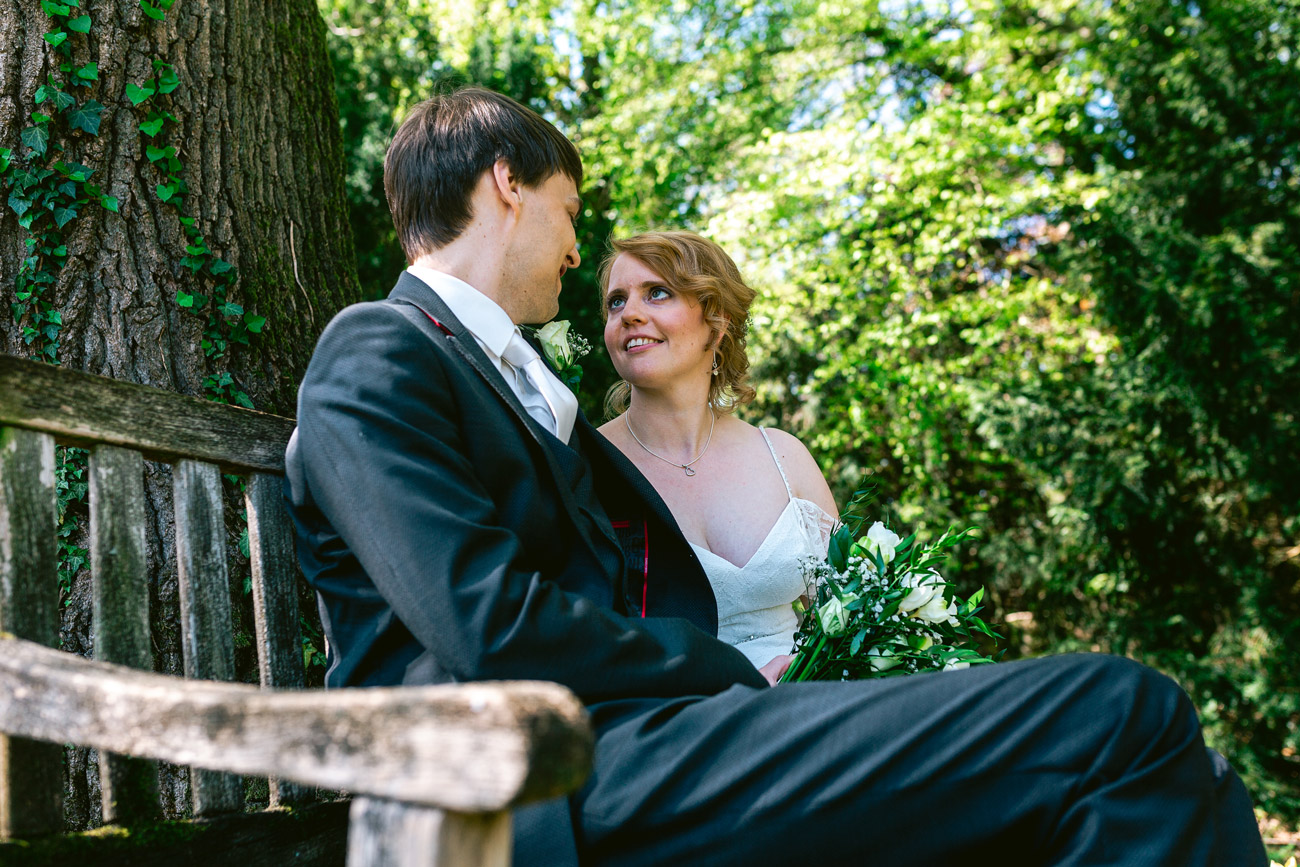 bruiloft marielle daan nijmegen blog 17