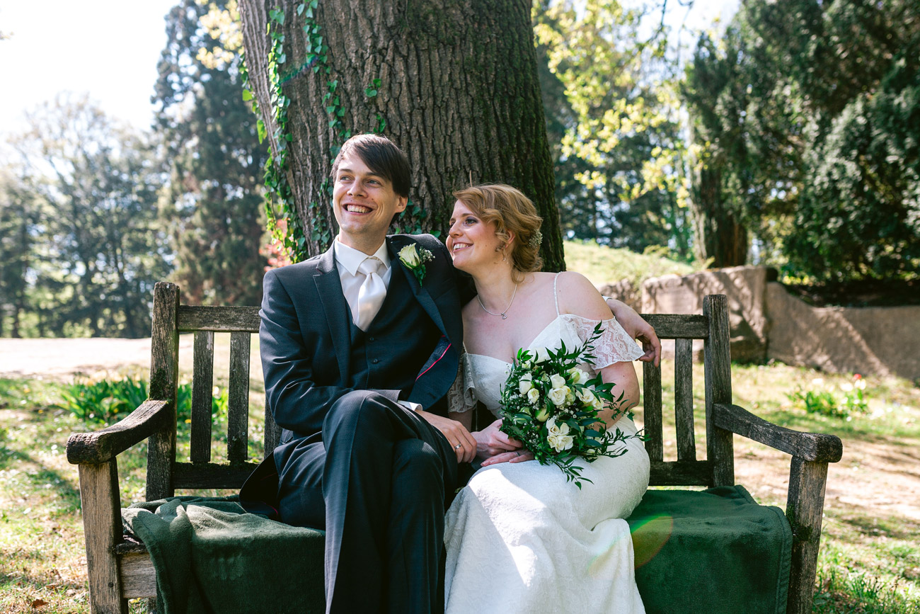 bruiloft marielle daan nijmegen blog 18