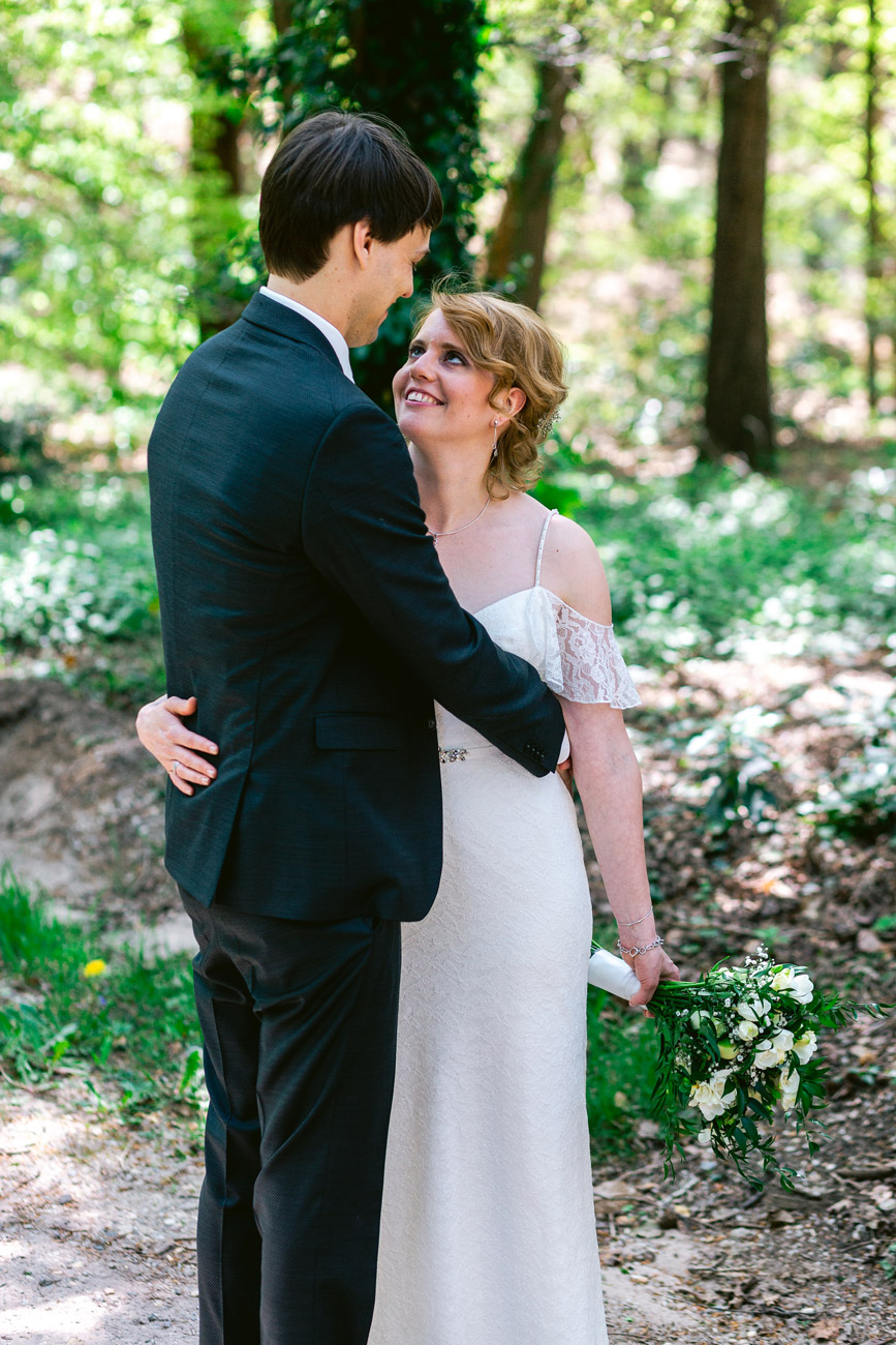 bruiloft marielle daan nijmegen blog 21
