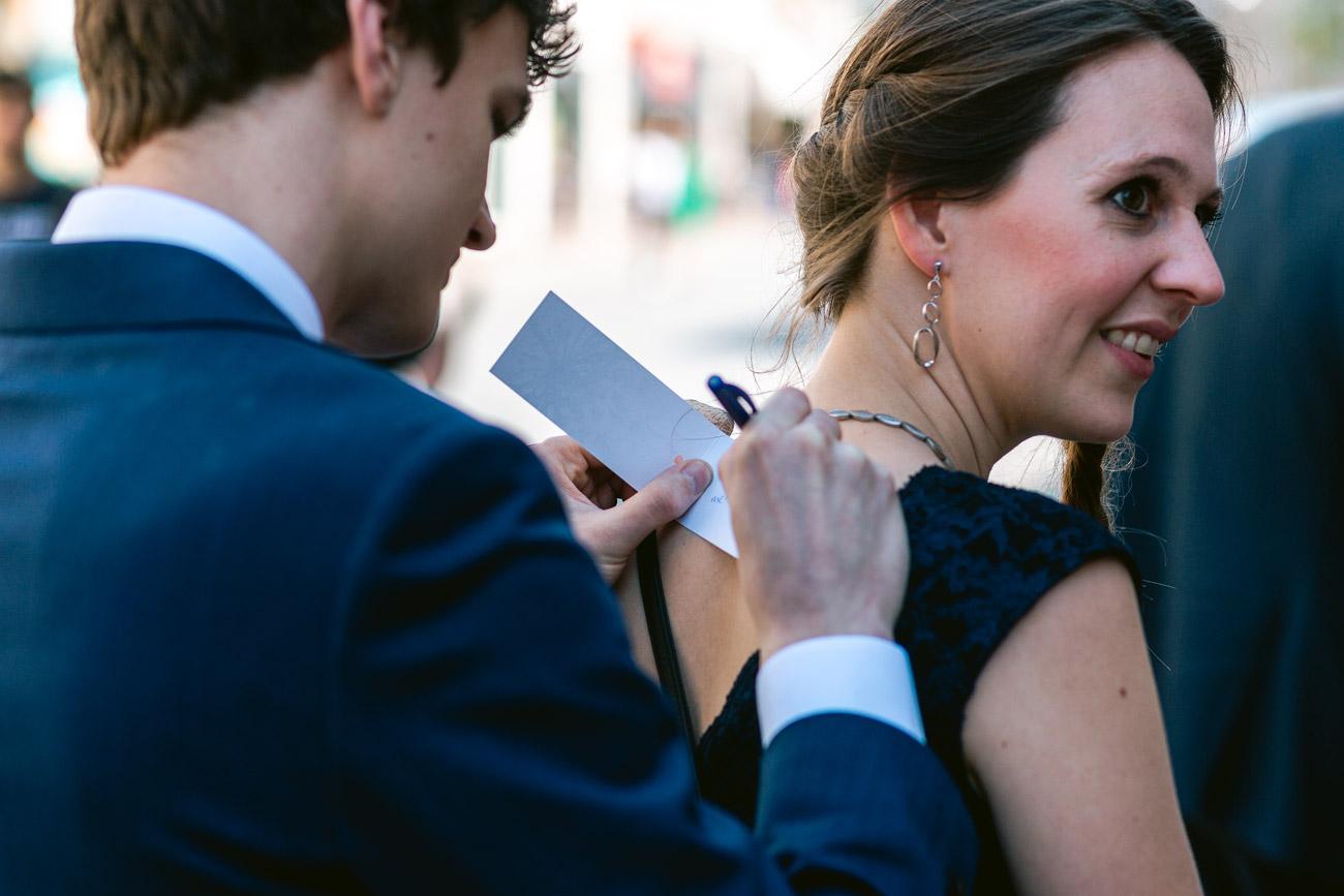 bruiloft marielle daan nijmegen blog 24