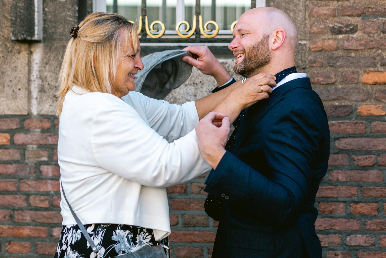 bruiloft marielle daan nijmegen blog 28