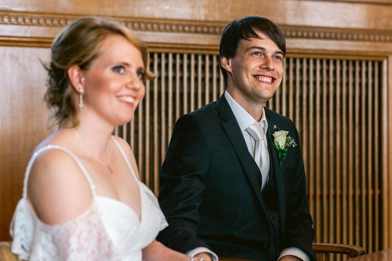 bruiloft marielle daan nijmegen blog 31