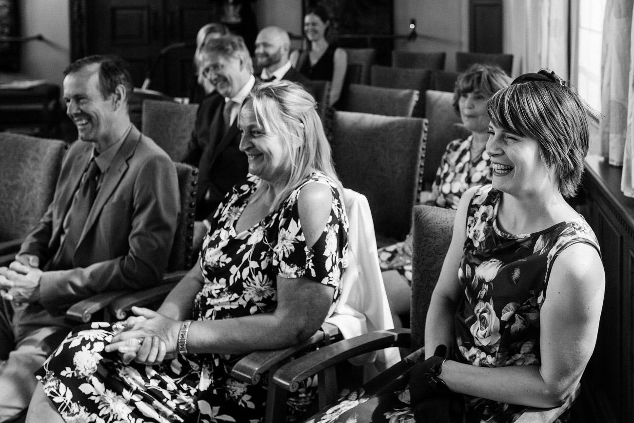 bruiloft marielle daan nijmegen blog 32