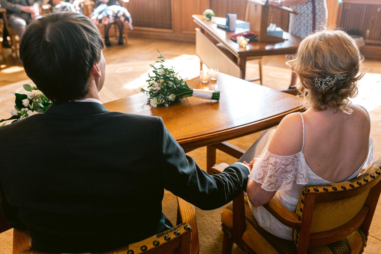 bruiloft marielle daan nijmegen blog 33