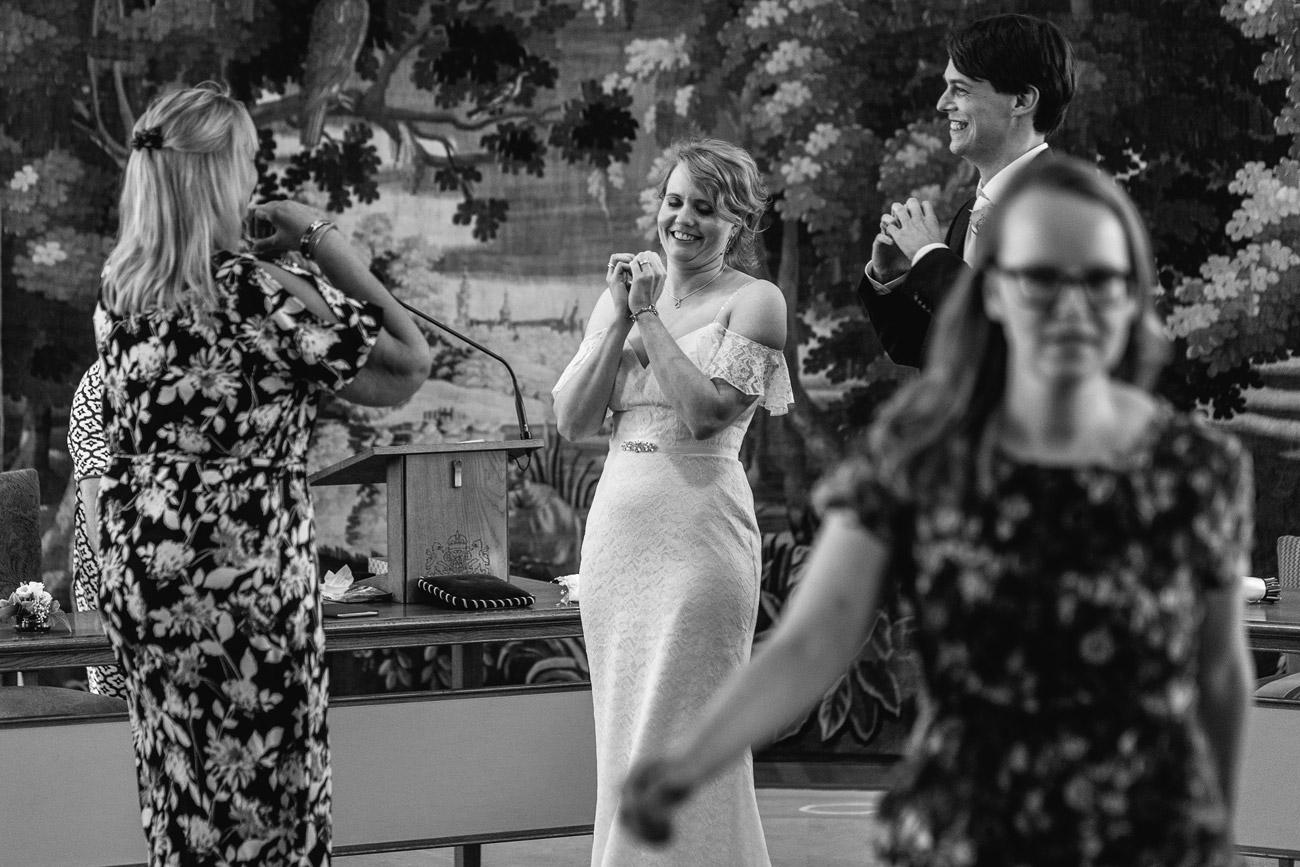 bruiloft marielle daan nijmegen blog 36