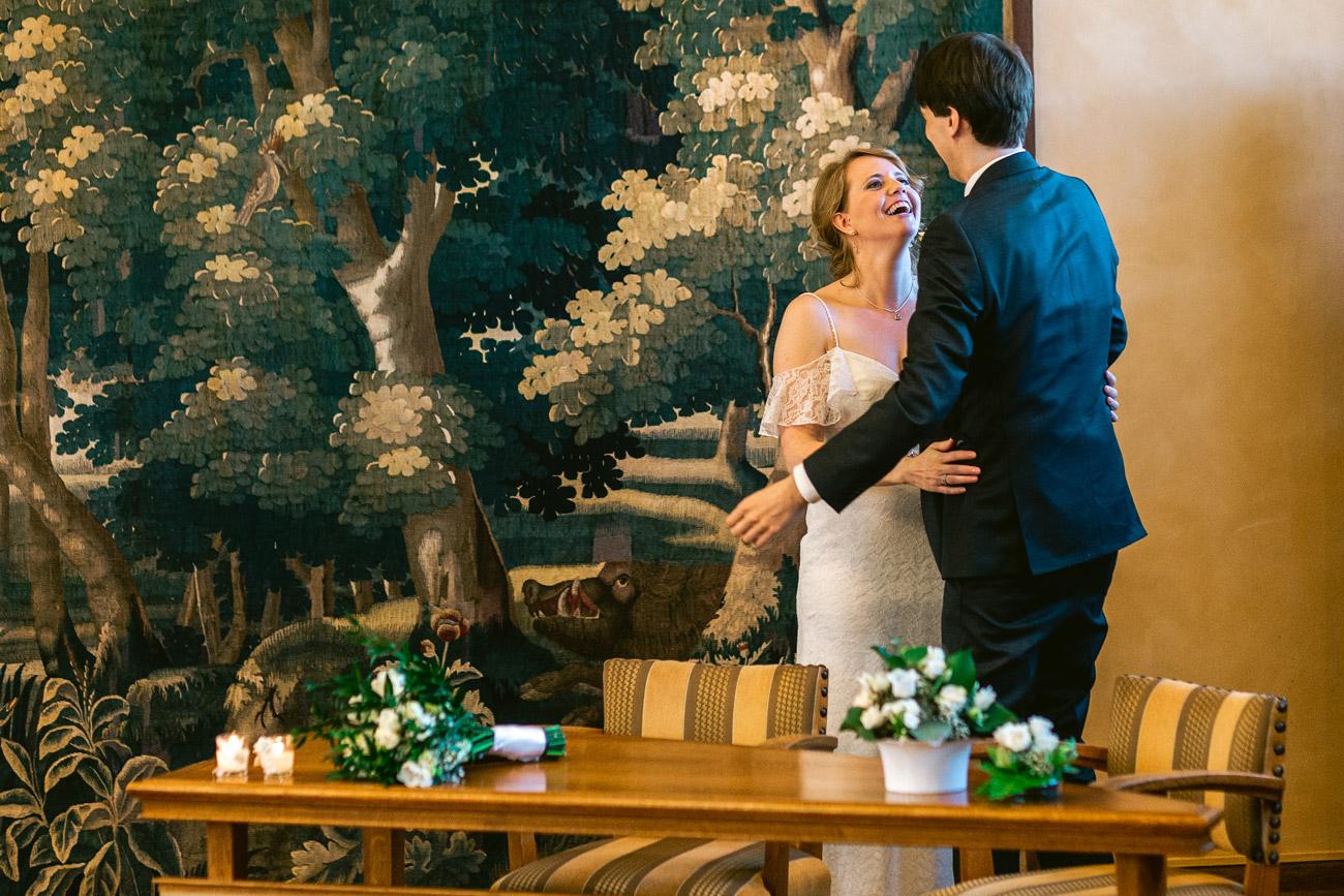 bruiloft marielle daan nijmegen blog 37