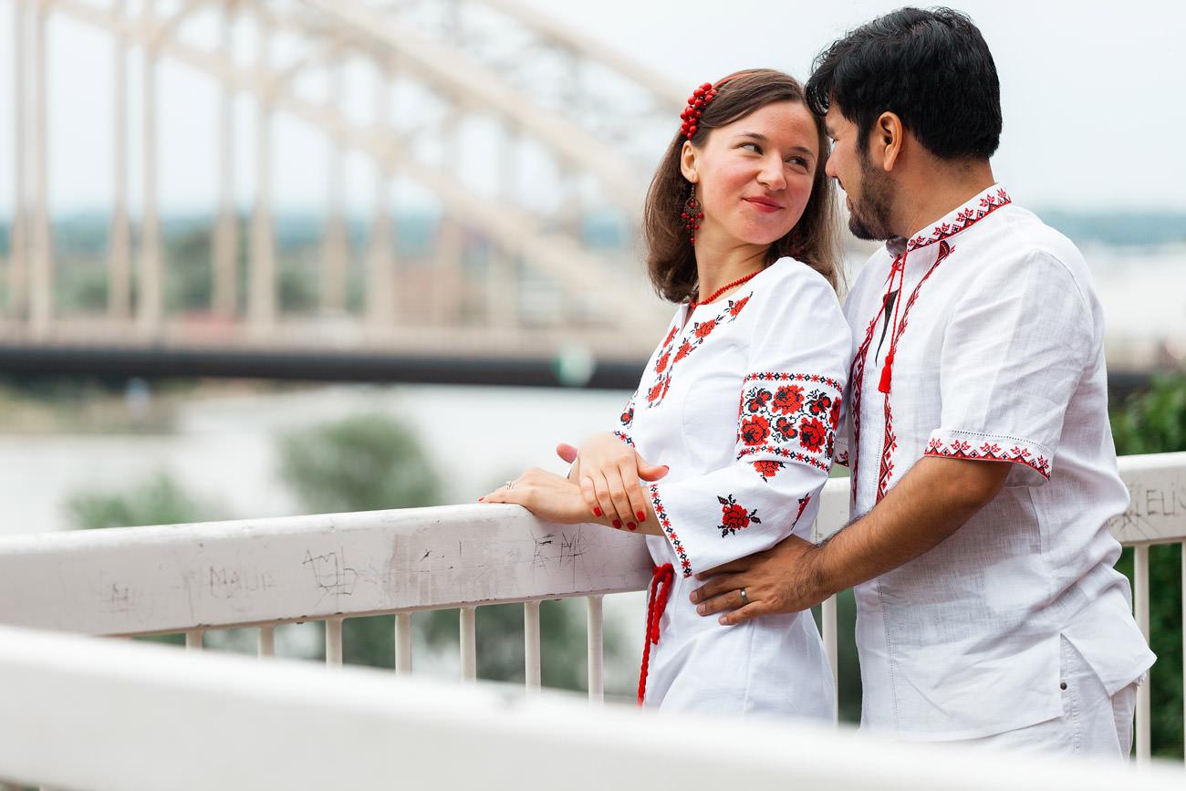 bruiloft-olga-hugo-nijmegen-valkhofpark-portfolio