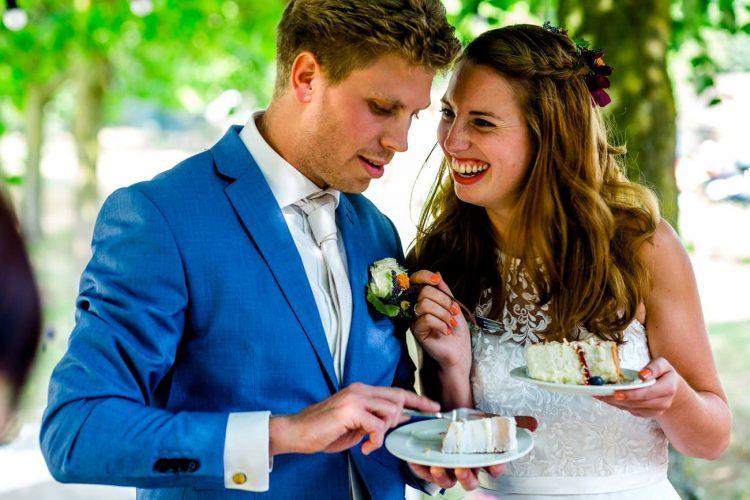 bruiloft raisa stefan heumen portfolio2