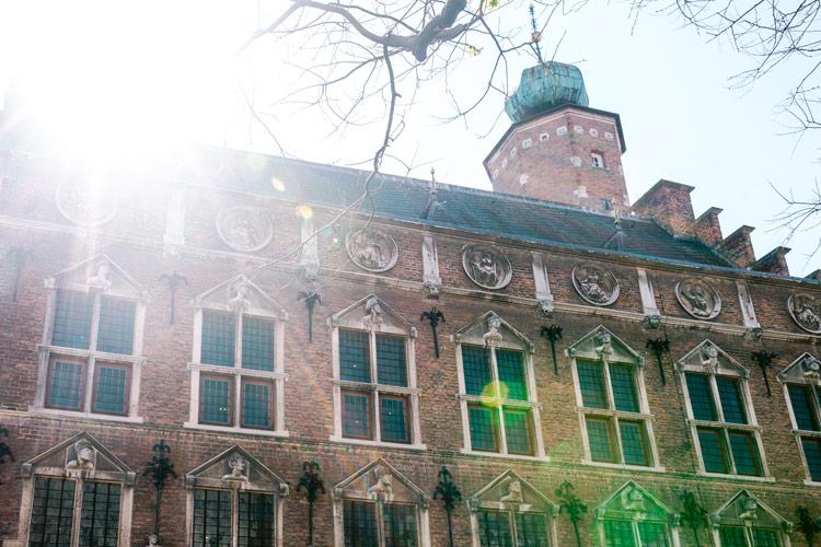 gemeentehuis nijmegen trouwfotograaf