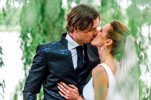 recensie-floortje-erik-trouwfotograaf-nijmegen