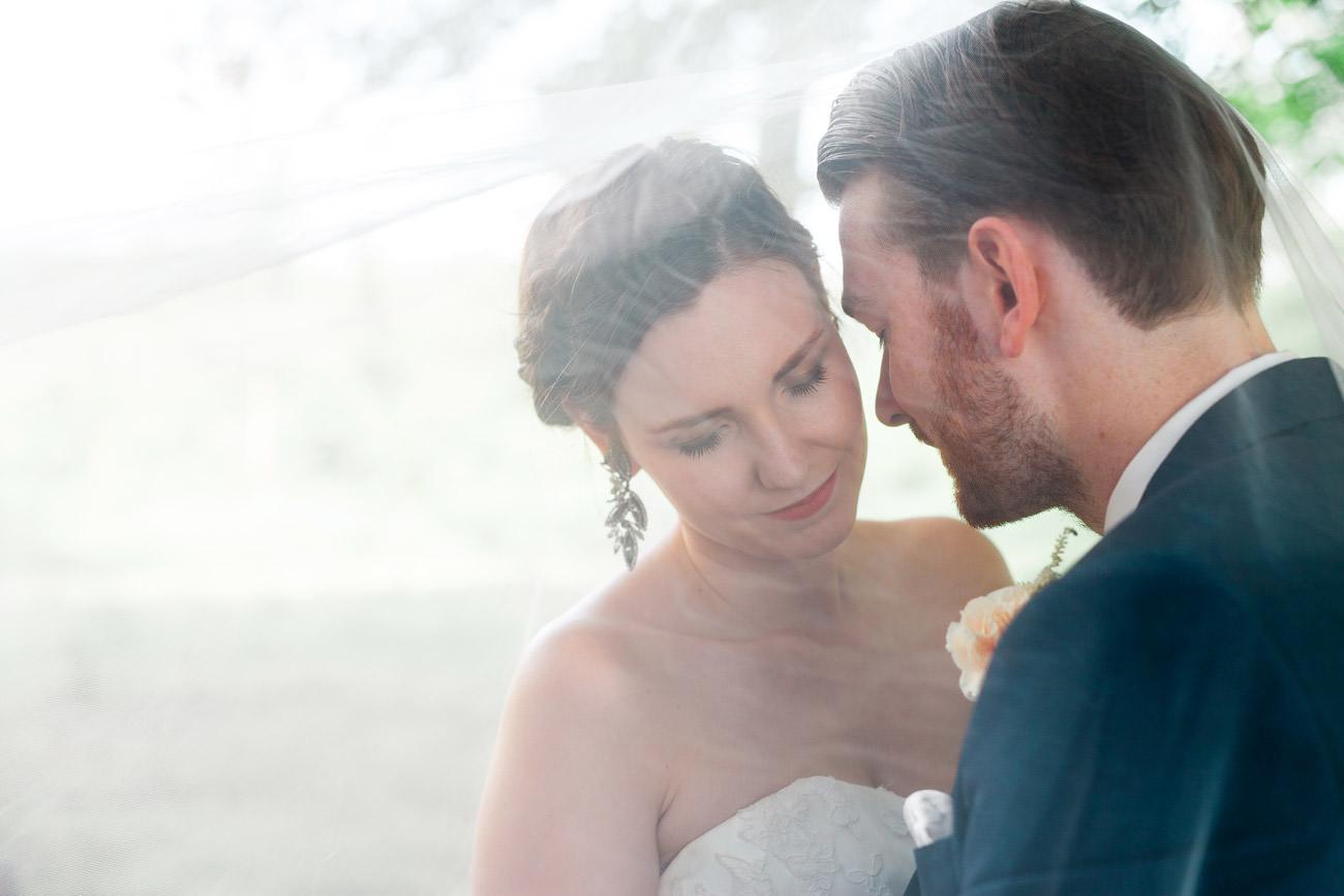 styled-weddingshoot-mandy-jeroen-portfolio