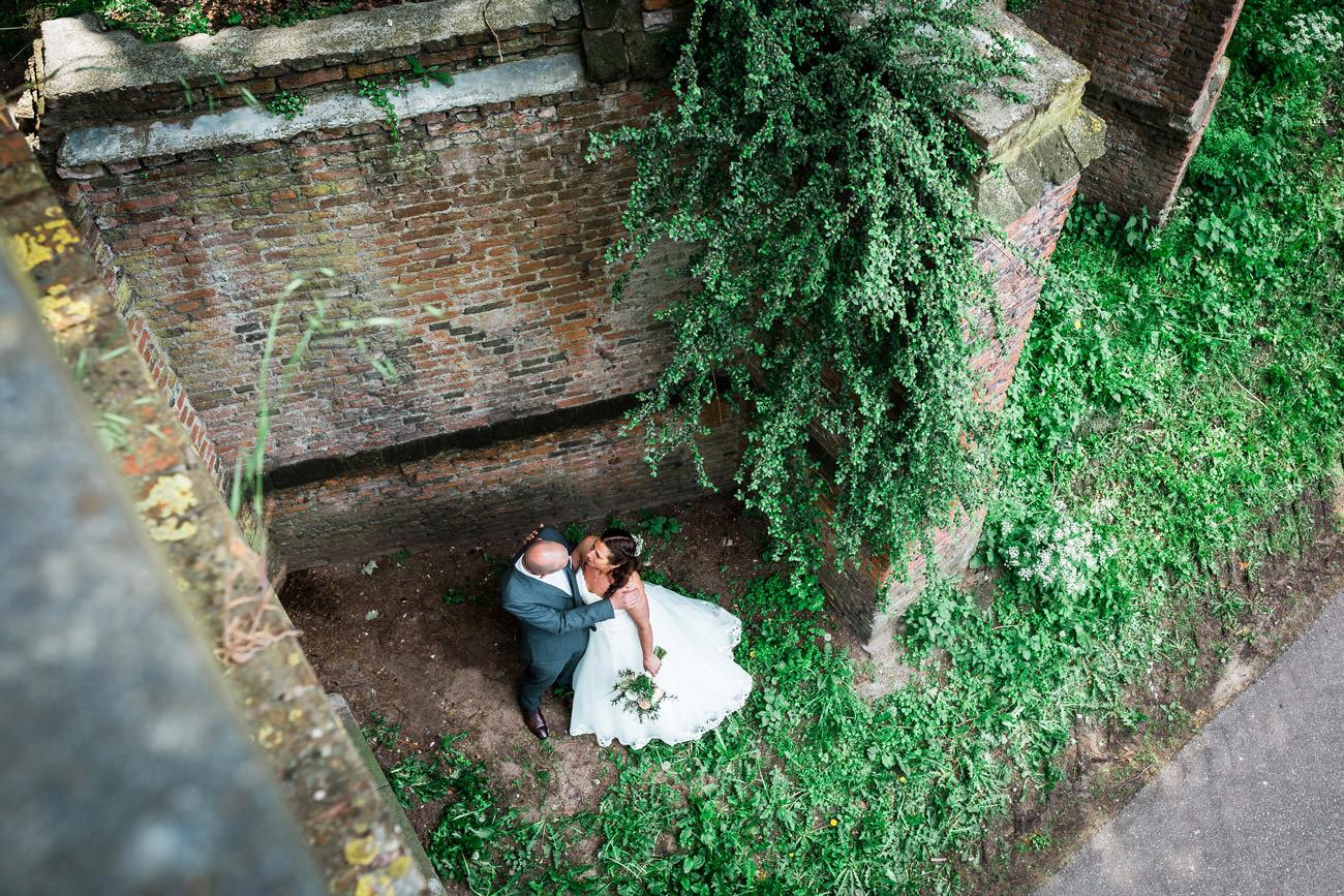 tarieven trouwfotografie