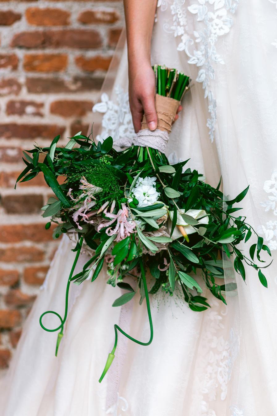 bruidsfotograaf nijmegen styled weddingshoot fletcher hotels 29